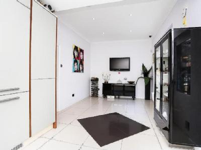Belsize Road, Worthing, West Sussex, Bn11