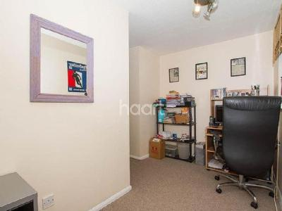 South Luton Family Home - Detached