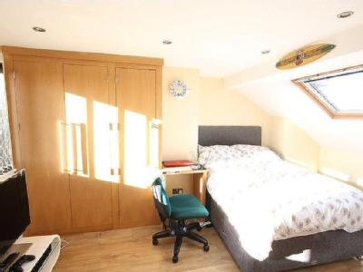 Chailey Avenue, Enfield, Middlesex, En1