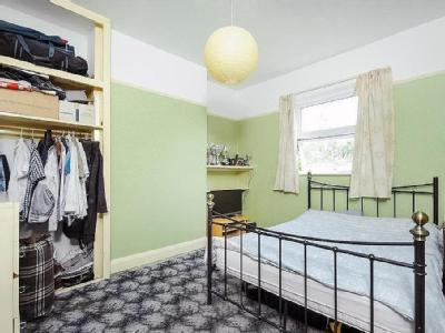 Wellmeadow Road Hither Green Se13