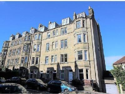 Flat for sale, Bellevue, Eh7