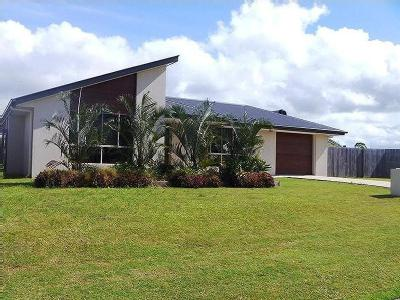 House to let Cooloola Cove
