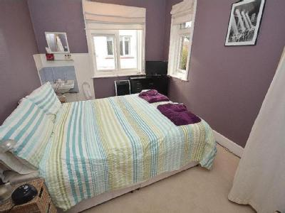 Little Common Road, Bexhill-on-sea, East Sussex, Tn39
