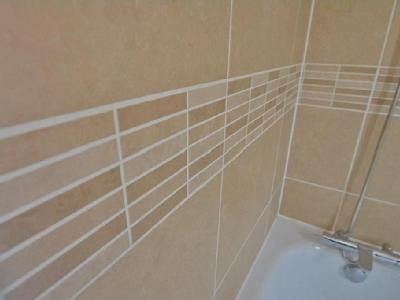 House for sale, Weymouth - Terrace