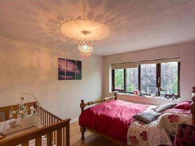 House to let, Riverside, B80