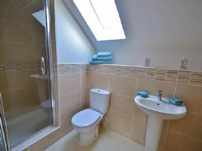 House for sale, Weymouth - Kitchen