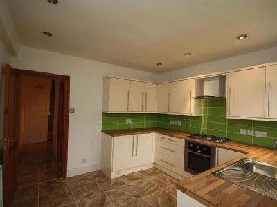 House for sale, Oldfield Road