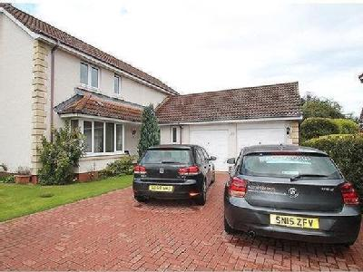 Broughty Ferry, Dd5 - Detached