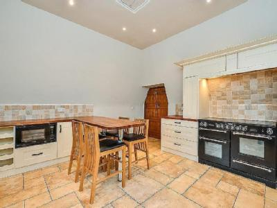 Udimore, Near Rye, East Sussex Tn31