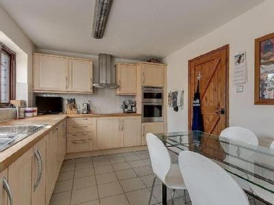 Property for sale, Cressing - Listed