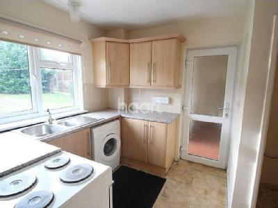 House for sale, Halling Hill