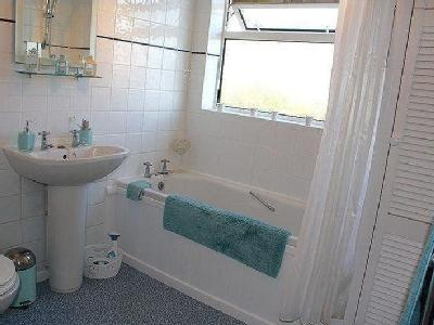 House for sale, Marlow - Garden
