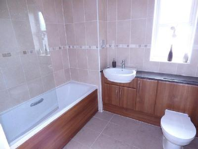 Tenterfiled Close, Greenfield, Oldham Ol3