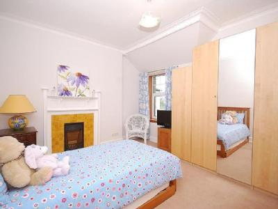 Harling Drive, Troon Ka10
