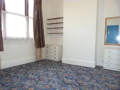 House for sale, Plaistow E13