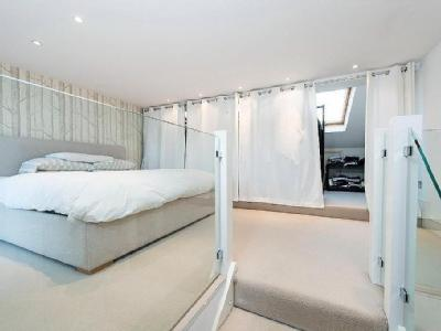 House for sale, Bennerley Road