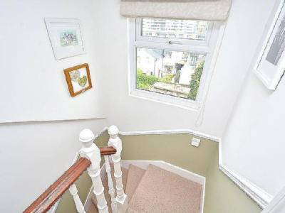 House for sale, Annandale Road