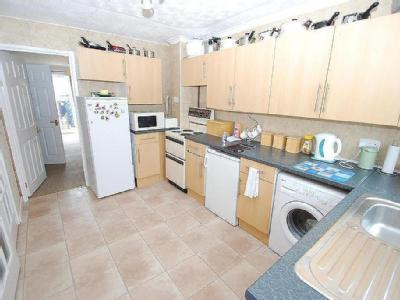 House for sale, Kirkstead Road