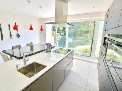 House for sale, Poole