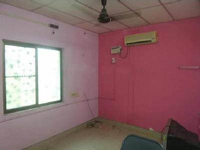 Independent Duplex House, near Csi Madras Diocesan Church, velachery, chennai