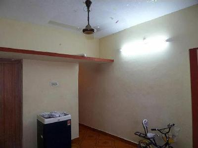 Independent Duplex House, near Oriental Bank Of Commerce Branch, , velachery, chennai