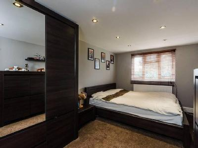 House for sale, Murchison Road