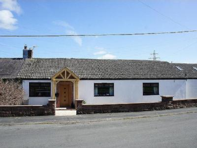 Heathlands Cottages, Carlisle