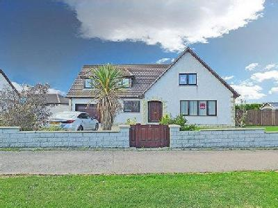 Fraserburgh, Ab43 - Modern, Detached
