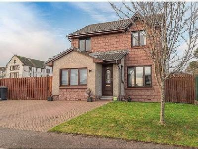 House for sale, Montrose, Dd10