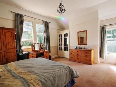 The Drive, Hellingly Bn27 - Victorian