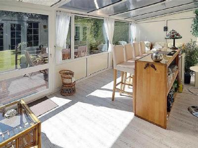 Poulters Lane, Offington, Worthing, West Sussex, Bn14