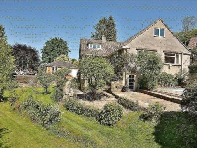 Applegarth, Orchard Drive, Linton, Wetherby, West Yorkshire