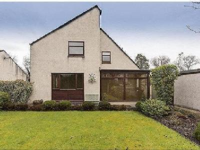 House to rent, Tain, Iv19 - Garden