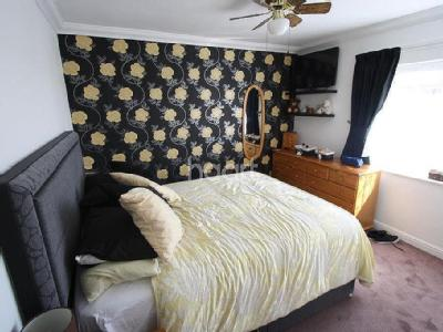 House for sale, Tydd St Giles
