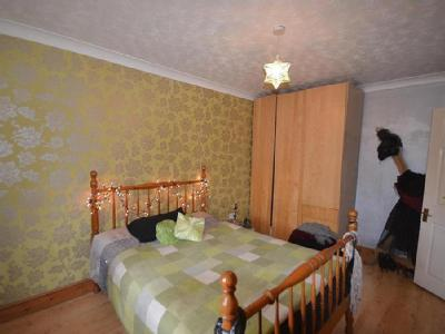 House for sale, Felling