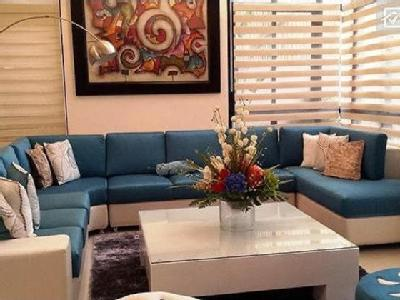 House for sale Makati City - En Suite