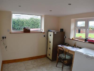 House for sale, Kingshaw Green