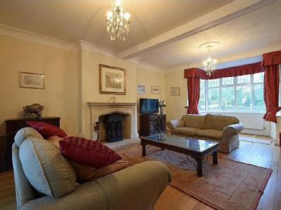 House for sale, Ardleigh - Detached