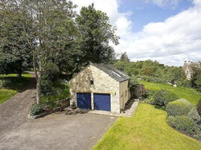 Convent Lane, Woodchester, Nr Nailsworth, Gloucestershire, Gl5