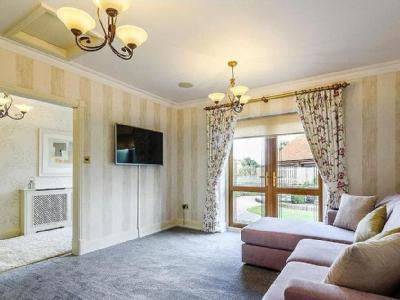 The Cottage, Bellwood Grange Farm, Brampton, Lincoln, Ln1