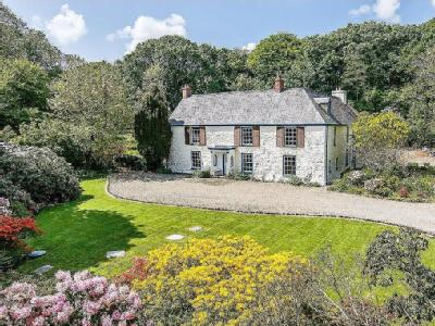 Property for sale, Stone Hall