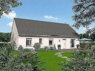 Vente immobilier dans la loy re for Farges les chalon