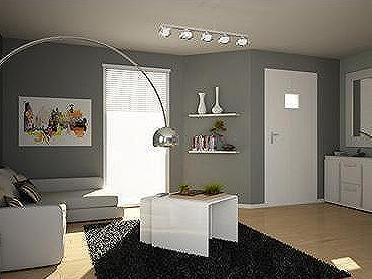 gueutteville les gr s maison en vente. Black Bedroom Furniture Sets. Home Design Ideas