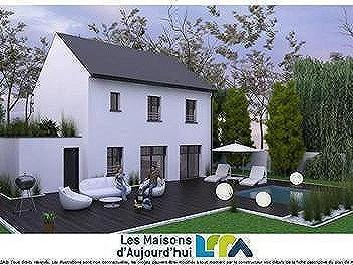 Vente immobilier dans montmagny for Achat maison montmagny