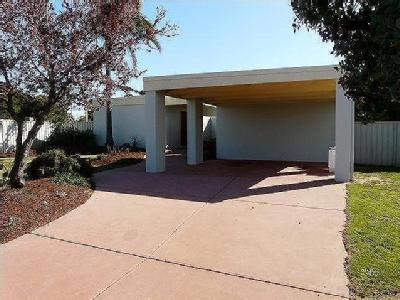 House to buy Tocumwal