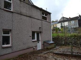 Station Road, Upper Brynamman, Ammanford Sa18