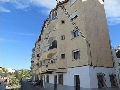 Calle C, Antequera N 28, 0, Coín