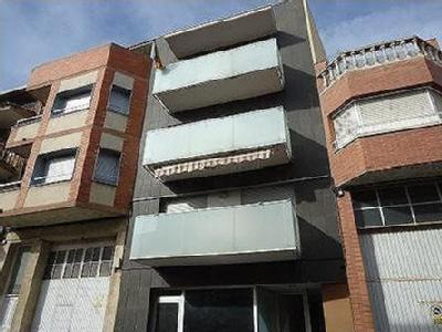 Calle Major, 170 - Apartamento, Piso