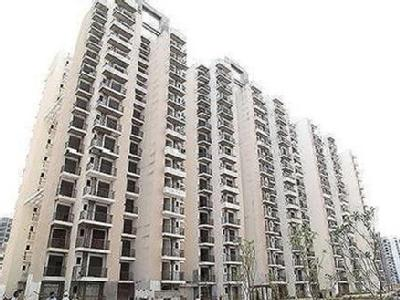 Sector 16c Noida Extension, noida Extension, noida