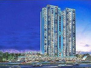 Shri Radha Aqua Garden, Noida Extension, Near Noida Extension, Noida,
